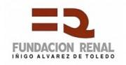 Fundación Renal